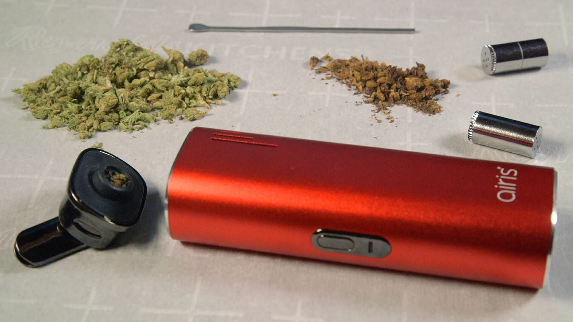 airis-switch-vaporizer-review-thumbnail-1