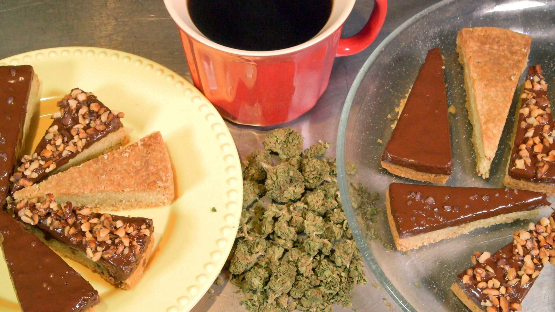 scottish-shortbread-cookies-recipe-infused-eats-thumbnail-1