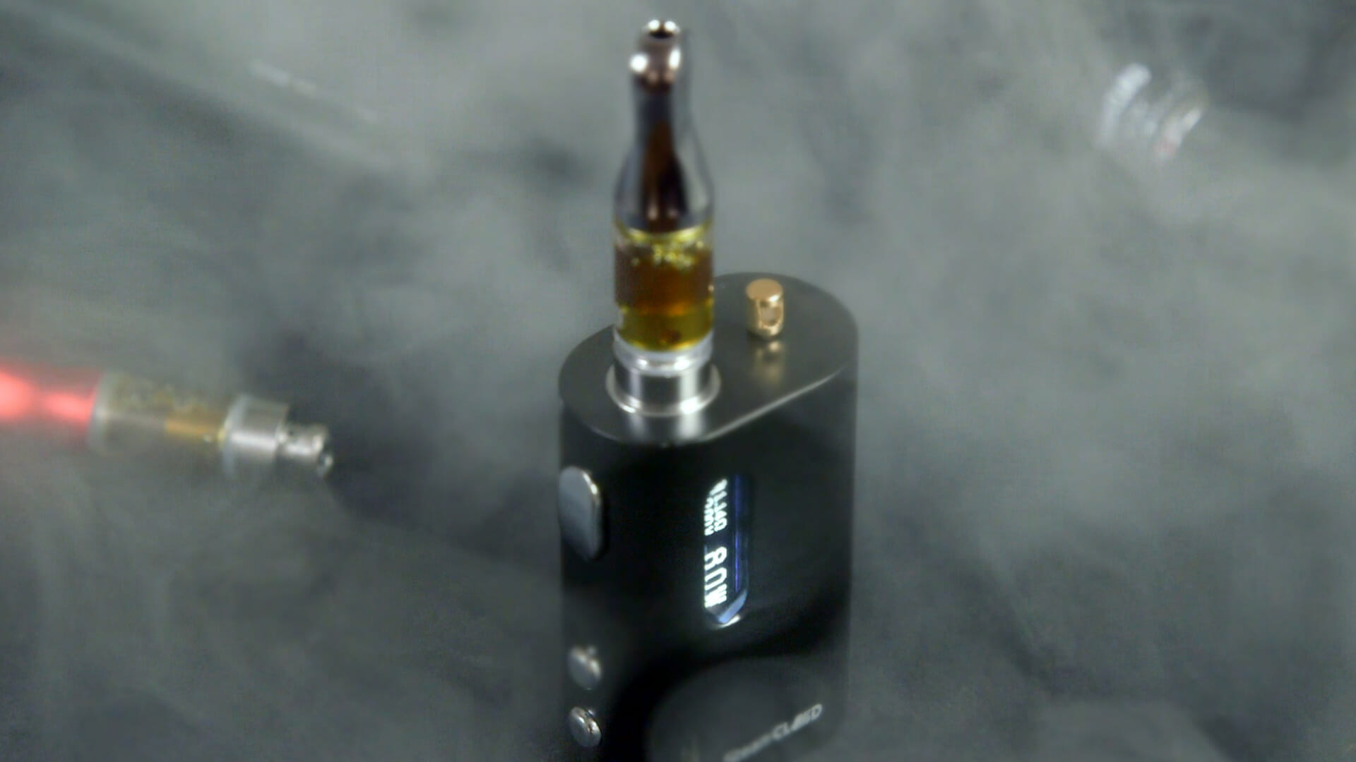 what-is-a-box-mod-vape-cannabasics-thumbnail-1