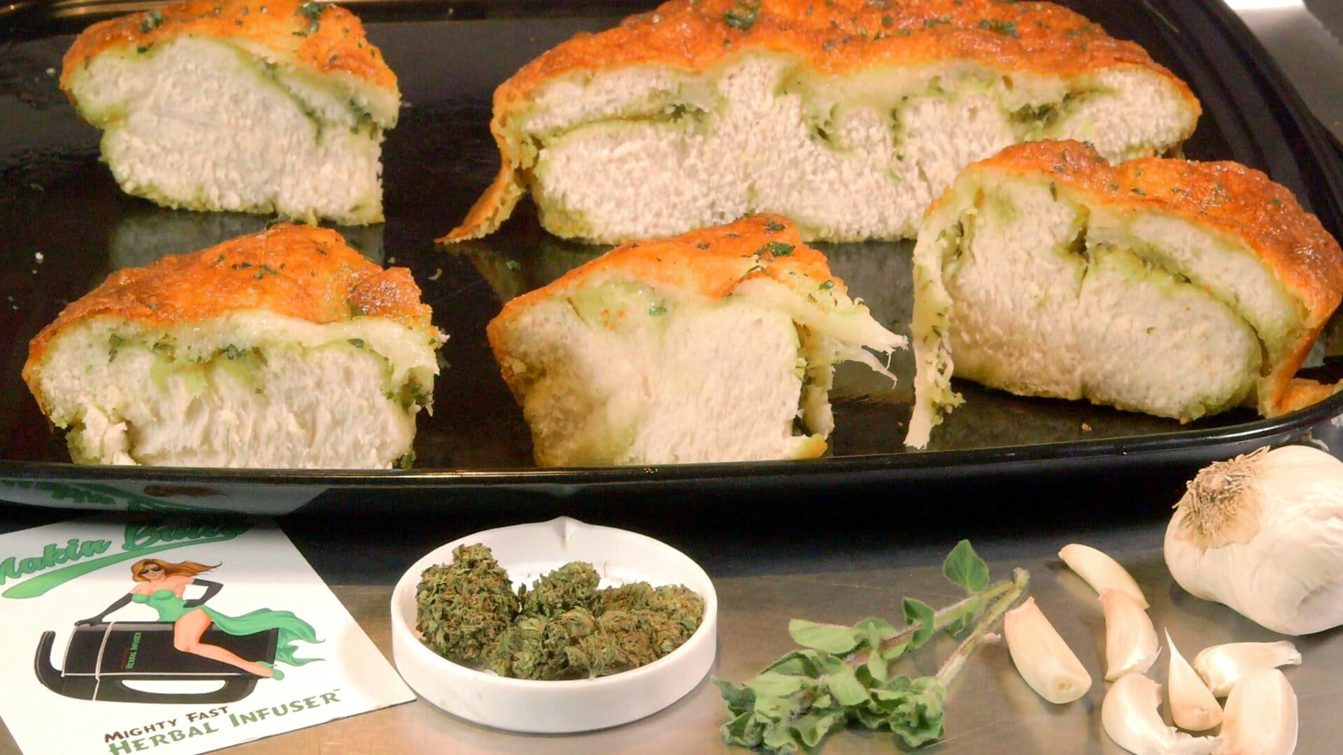 cannabis-infused-garlic-bread-infused-eats-58-thumbnail-1