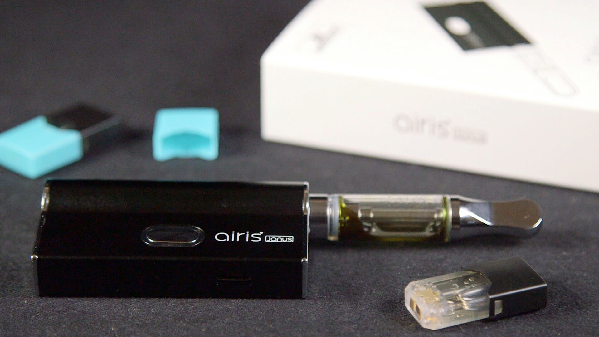 Airis-Janus-Pod-and-Cartridge-Vaporizer-Review-Thumbnail-1