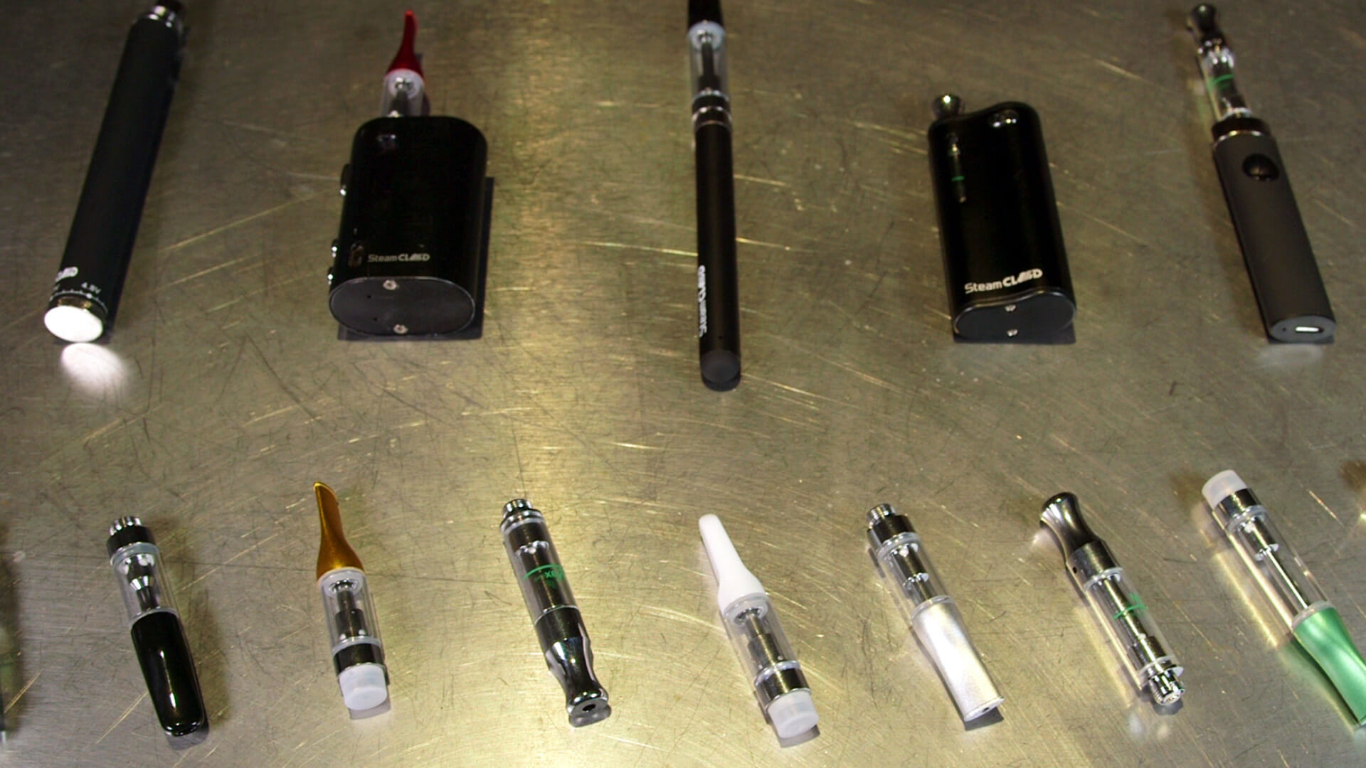 oil-cartridges-with-vape-pens-cannabasics-110-thumbnail-1