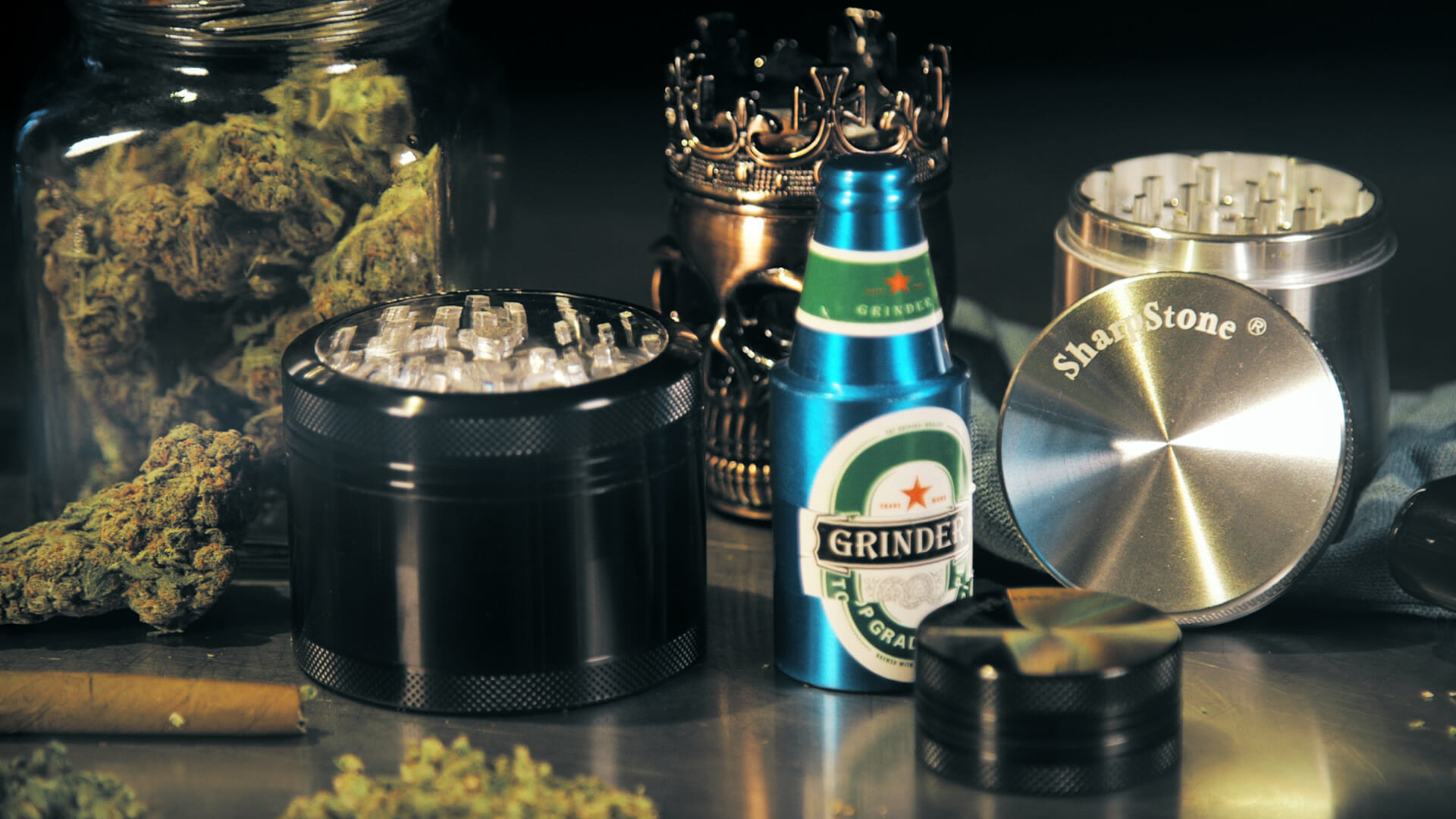 what-is-best-weed-grinder-thumbnail-2