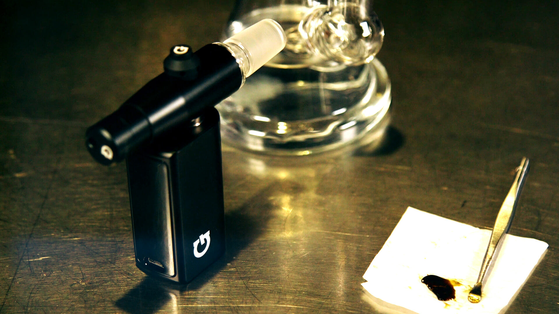 g-pen-connect-concentrates-vaporizer-thumbnail-1