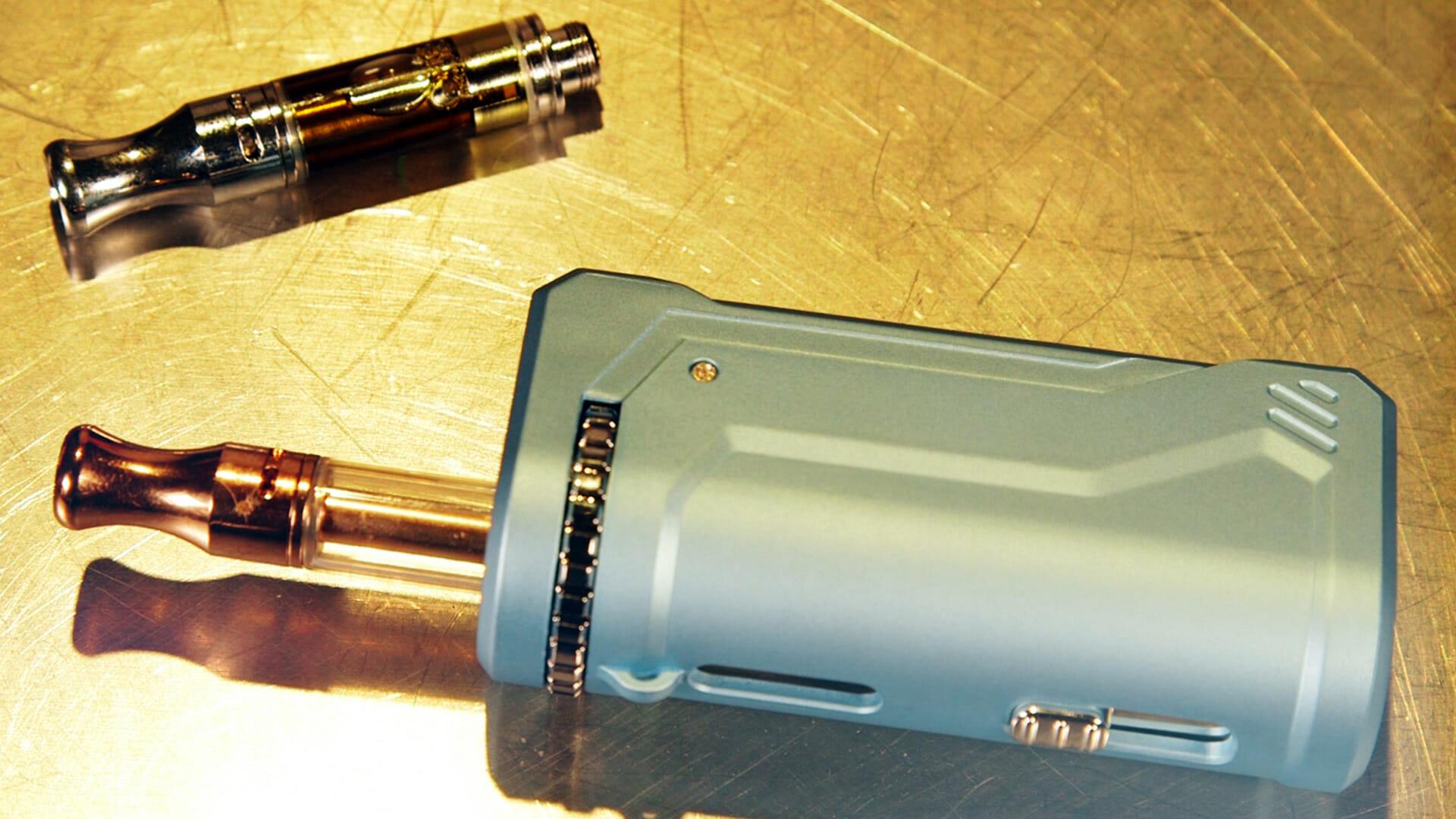 yocan-uni-cartridge-vaporizer-review-thumbnail-1