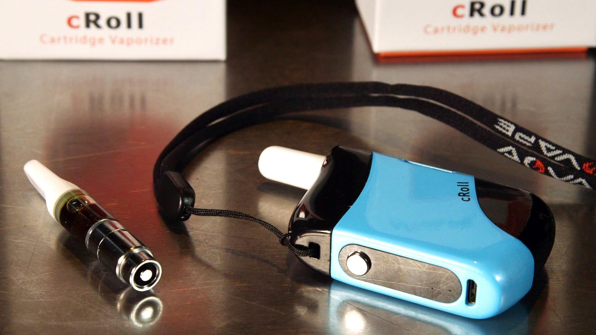 c-roll-cartridge-vaporizer-review-thumbnail-3